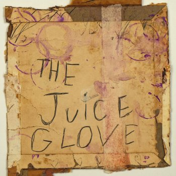 G. Love - The Juice Artwork