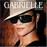 Gabrielle - Play To Win