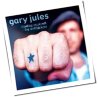 gary jules trading snakeoil for wolftickets