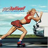 Geri Halliwell - Scream If You Wanna Go Faster