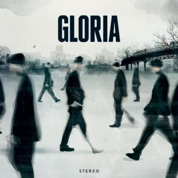 Gloria - Gloria Artwork