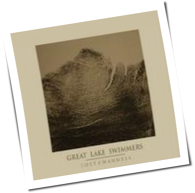 Great Lake Swimmers - Lost Channels