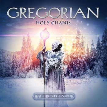 Gregorian - Holy Chants