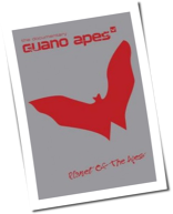 Guano Apes - The Documentary