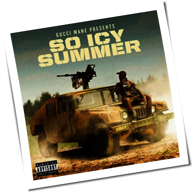 Gucci Mane - So Icy Summer