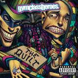 Gym Class Heroes - The Quilt