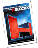 H-Blockx - More Than A Decade Best Of H-Blockx