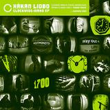 Hakan Lidbo - Clockwise Remixes