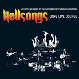 Hellsongs - Long Live Lounge Artwork