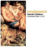 Hernán Cattáneo - The Masters Series: Hernán Cattáneo