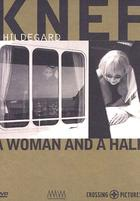 Hildegard Knef - A Woman And A Half