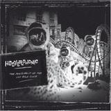 Hooverphonic - The President Of The LSD Golf Club