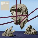 Hot Chip - One Life Stand Artwork
