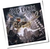 Iced Earth - Dystopia