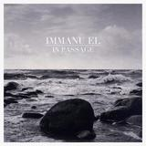Immanu El - In Passage Artwork