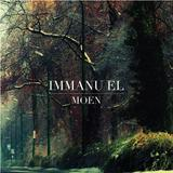 Immanu El - Moen Artwork