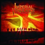 Imperial Vengeance - At The Going Down Of The Sun