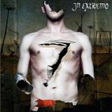 In Extremo - 7 Artwork