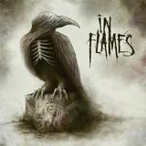 In Flames - Sounds Of A Playground Fading Artwork