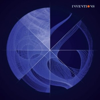 Inventions - Inventions Artwork