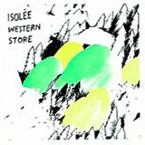 Isolée - Western Store Artwork