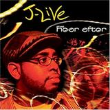J-Live - The Hear After