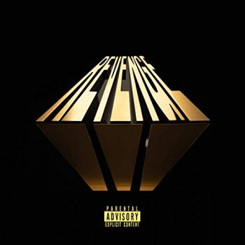 J. Cole & Dreamville - Revenge Of The Dreamers III
