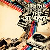 JR&PH7 - The Standard Artwork