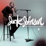 Jack Johnson - Sleep Through The Static Artwork