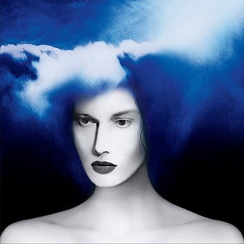 Jack White - Boarding House Reach
