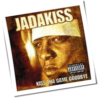 Jadakiss - Kiss Tha Game Goodbye