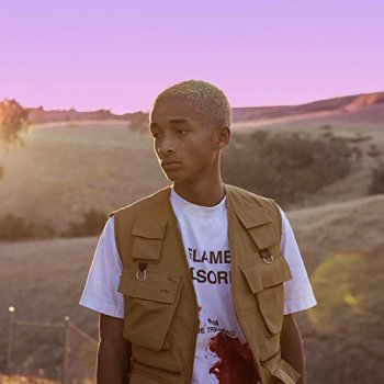 Jaden Smith - The Sunset Tapes: A Cool Tape Story