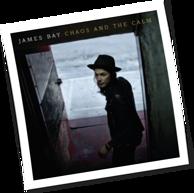 James Bay Neues Album