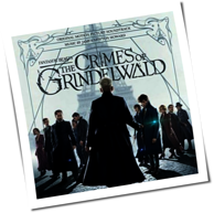 James Newton Howard - Phantastische Tierwesen 2: Grindelwalds Verbrechen