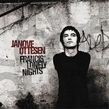 Janove Ottesen - Francis' Lonely Nights Artwork