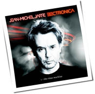 Jean-Michel Jarre - Electronica 1 - The Time Machine