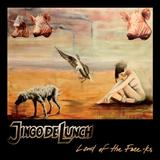 Jingo De Lunch - Land Of The Free-Ks