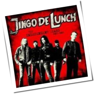 Jingo De Lunch - The Independent Years