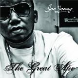 Joe Young - The Great Ape