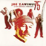 Joe Zawinul - 75th