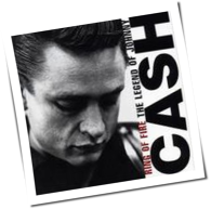 Johnny Cash - Ring Of Fire - The Legend Of Johnny