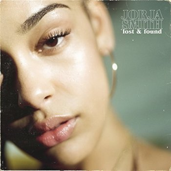 Jorja Smith - Lost & Found