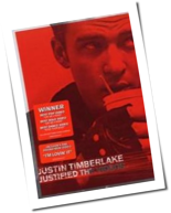 Justin Timberlake - Justified - The Videos