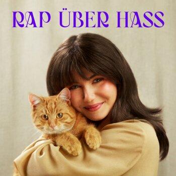 kiz-rap-ueber-hass-213261.jpg?a2a7f1
