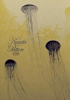 Kaada/Patton - Live Artwork