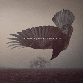 http://www.laut.de/Katatonia/Alben/The-Fall-Of-Hearts-99634/katatonia-the-fall-of-hearts-170075.jpg