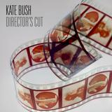 Kate Bush - Director's Cut Artwork