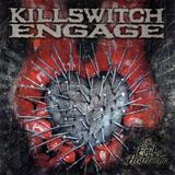Killswitch Engage - The End Of Heartache Artwork