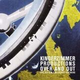 Kinderzimmer Productions - Over And Out Artwork