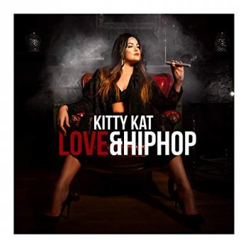 Kitty Kat - Love & Hip Hop